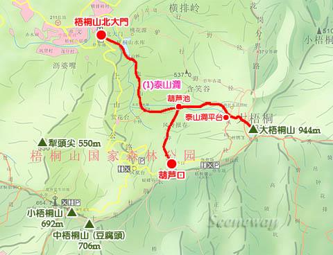 ao_map-taisankan_480.jpg