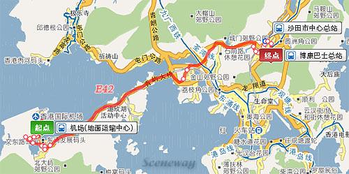 hk-bus_e42_500.jpg