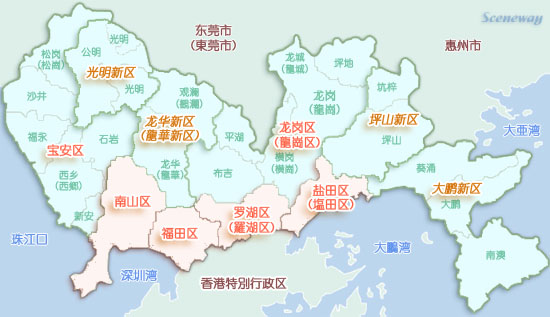 map-sz2012.jpg